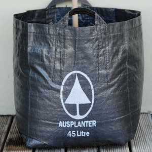 Easy-Grip Carry Bags (45 Litre)
