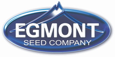 Egmont Seed Company Ltd - Online seed sales