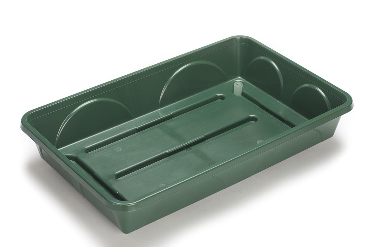 Large Green Propagator Base